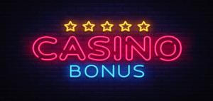 casino bonuses via rtg