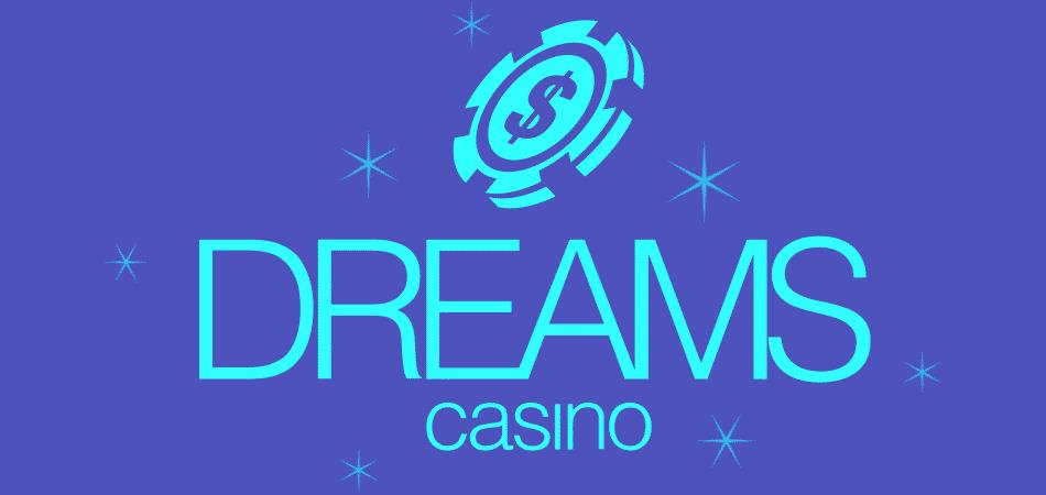 dreams casino rtg