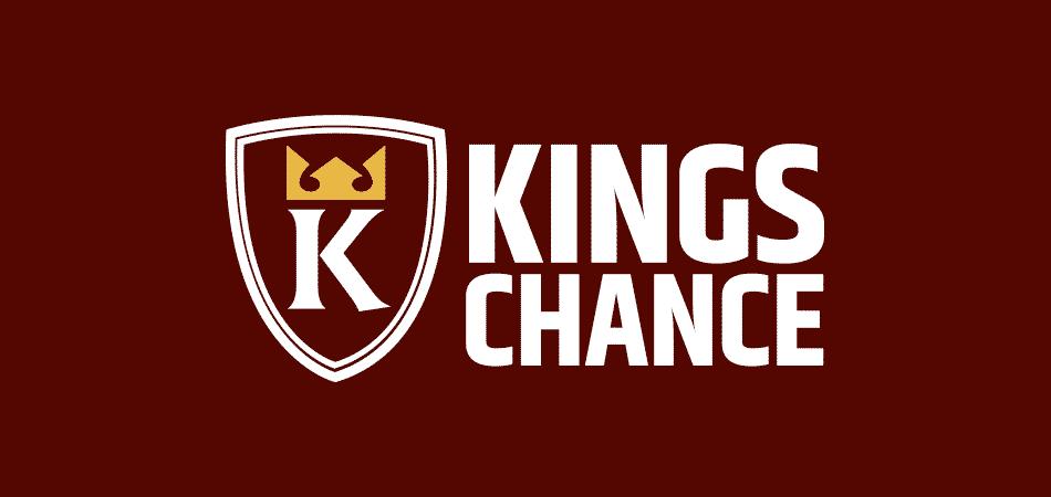 kings chance rtg