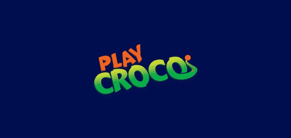 play croco rtg