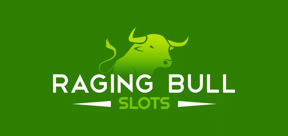 raging bull rtg