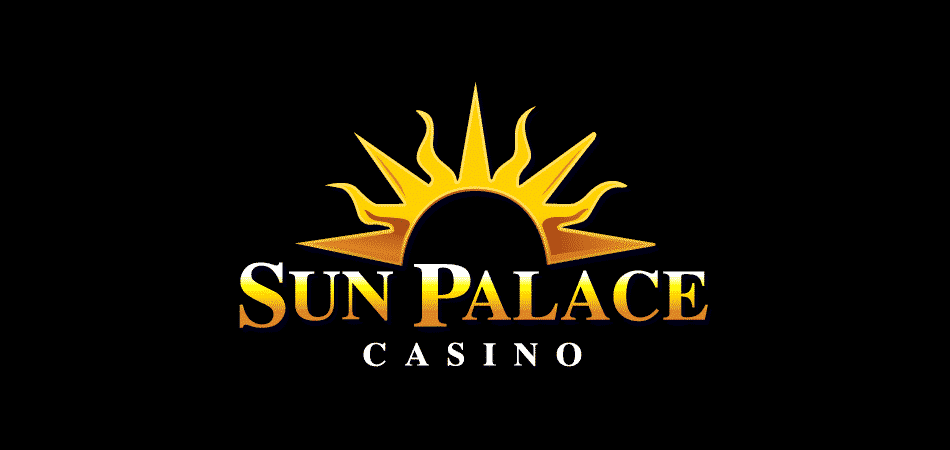 sun palace rtg