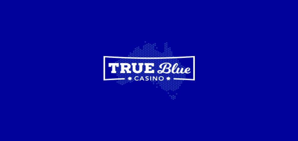true blue rtg